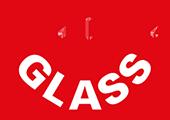 Slagstaglass – Endast i Eskilstuna – Originalet sedan 1948